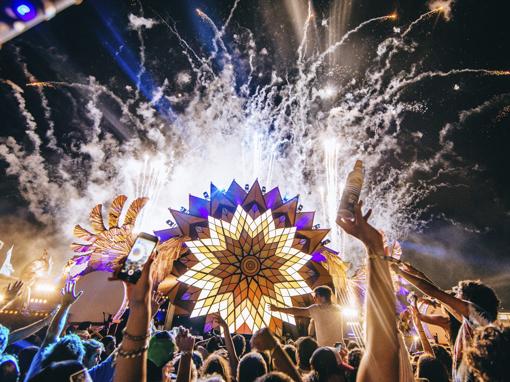 Festivals in the Riviera Maya that you should know